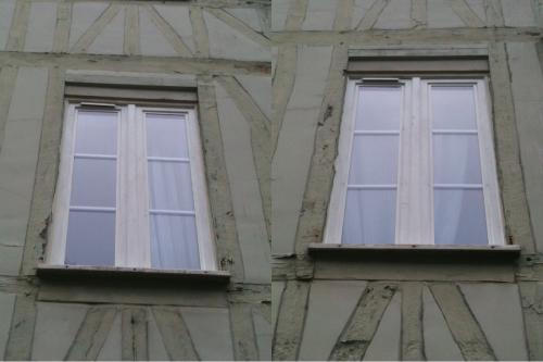 double-vitrage-renovation-rouen-avec-petits-bois-integres.jpg
