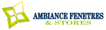 mon-logo-amb1-1.png