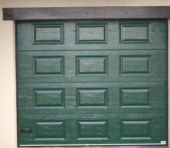 Direct fabricant fen tres pvc alu stores porte de for Fabricant porte de garage sectionnelle pologne