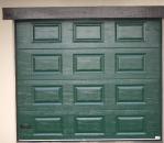 porte-de-garage-sectionnelle-plafond-ral-6005.png