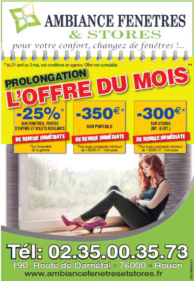 Promotion porte de garage for Promotion porte de garage sectionnelle