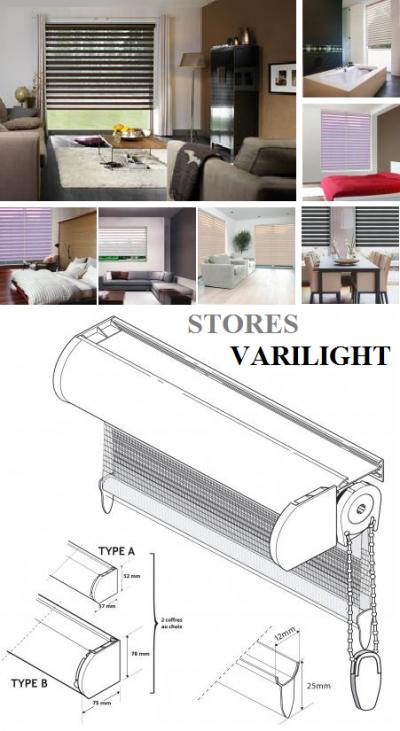 store-varilight.png