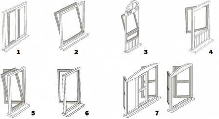 visuelle-modele-ouvertures.png