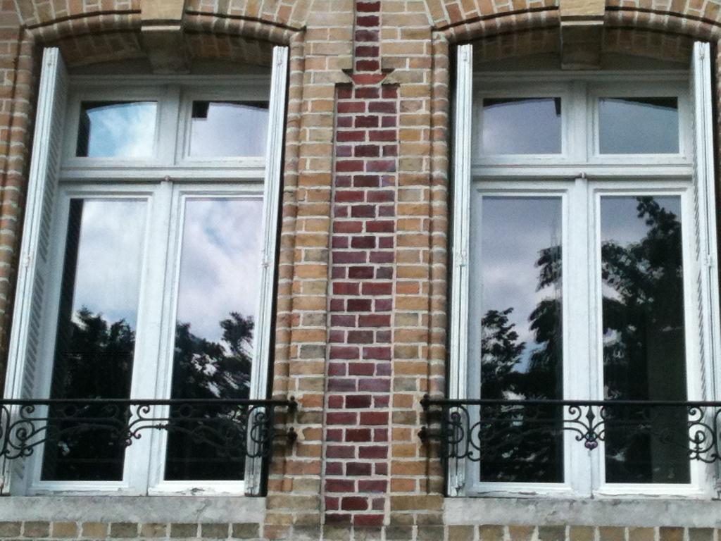Renovation Fenetre Maison Ancienne direct fabricant fenêtres pvc, alu, stores, neoclair - ambiance